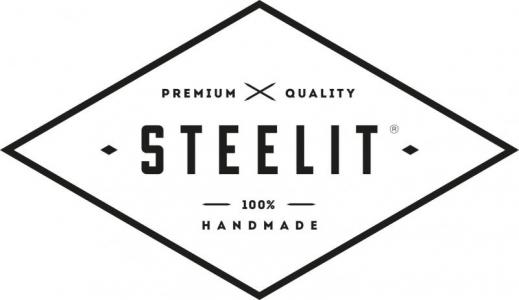 steelit